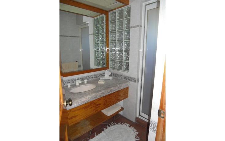 Foto de casa en venta en  , junto al río, temixco, morelos, 1183183 No. 21