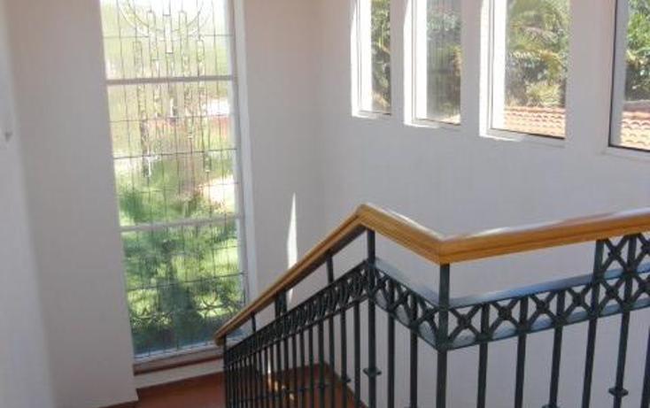 Foto de casa en venta en, junto al río, temixco, morelos, 1183183 no 22
