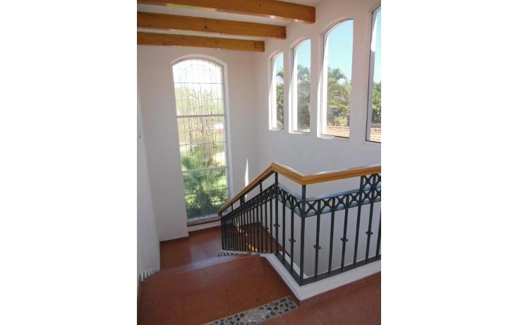 Foto de casa en venta en  , junto al río, temixco, morelos, 1183183 No. 22