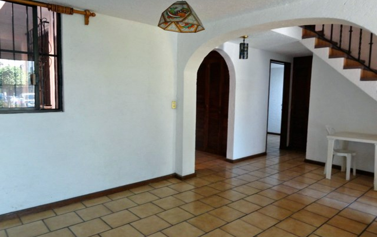 Foto de casa en renta en  , junto al río, temixco, morelos, 1204081 No. 07