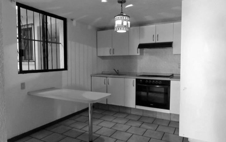 Foto de casa en renta en  , junto al río, temixco, morelos, 1204081 No. 09