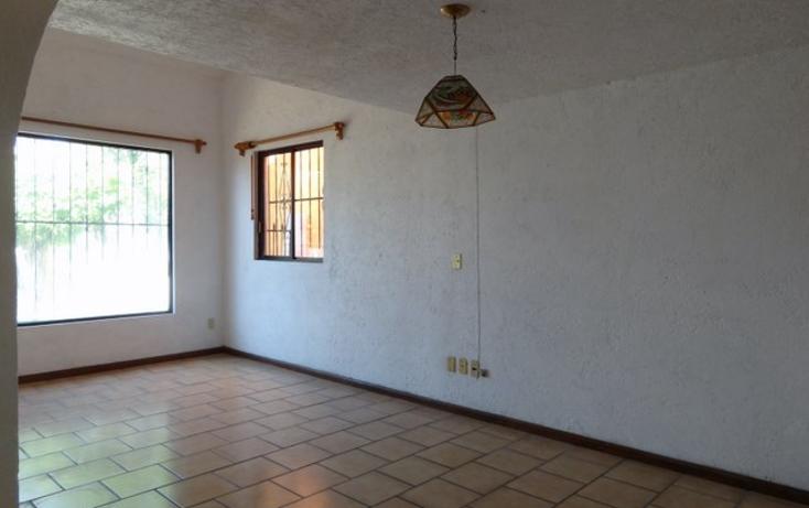 Foto de casa en renta en  , junto al río, temixco, morelos, 1204081 No. 20