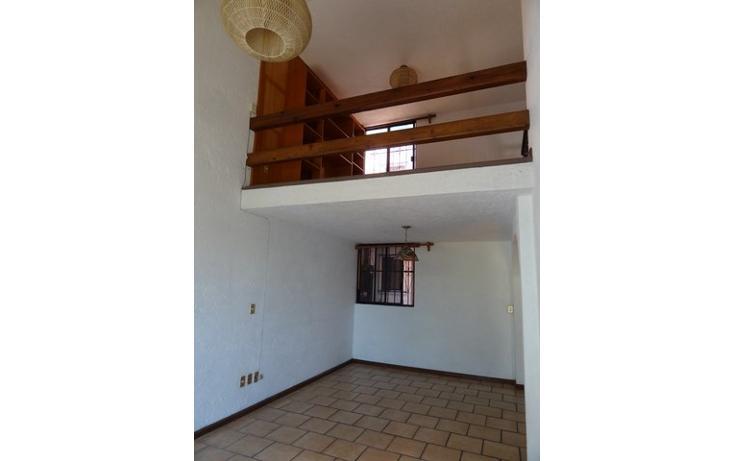 Foto de casa en renta en  , junto al río, temixco, morelos, 1204081 No. 21