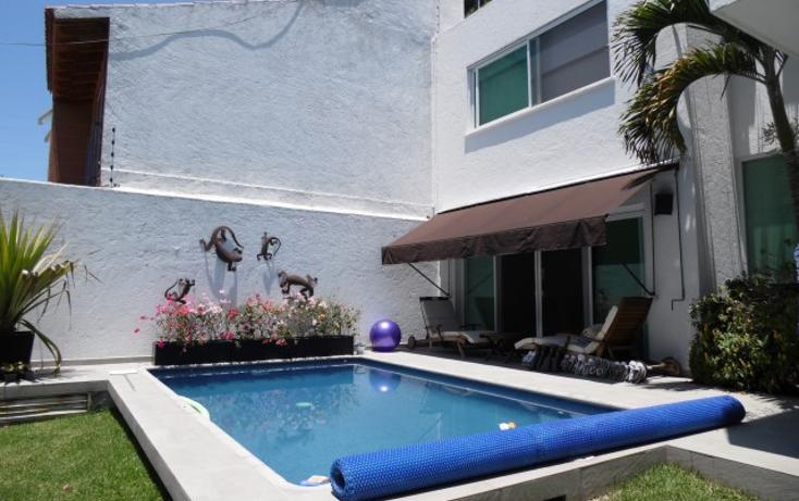 Foto de casa en venta en  , junto al río, temixco, morelos, 1239593 No. 02