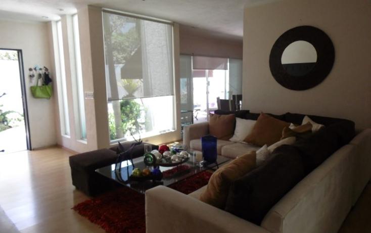 Foto de casa en venta en  , junto al río, temixco, morelos, 1239593 No. 03