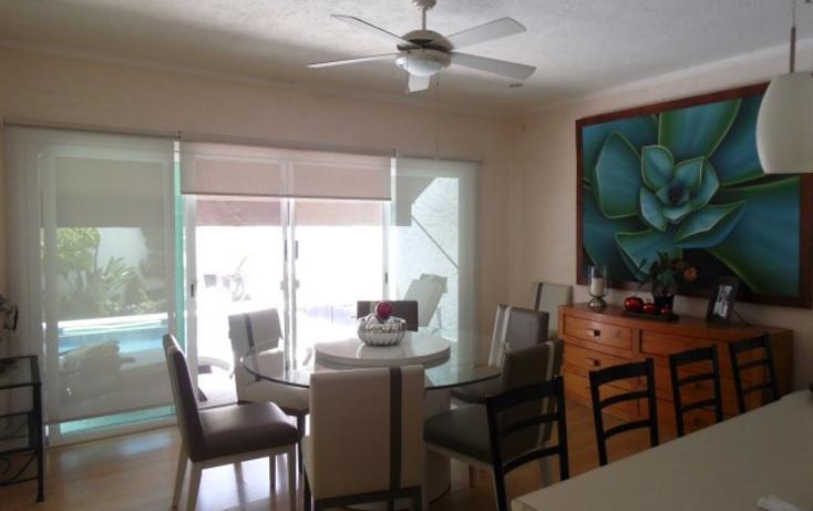 Foto de casa en venta en  , junto al río, temixco, morelos, 1239593 No. 04