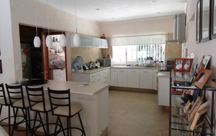 Foto de casa en venta en  , junto al río, temixco, morelos, 1239593 No. 05