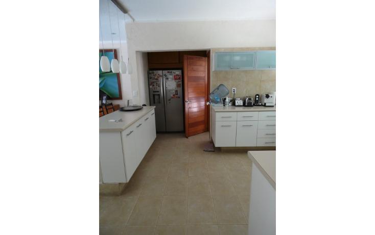 Foto de casa en venta en  , junto al río, temixco, morelos, 1239593 No. 06