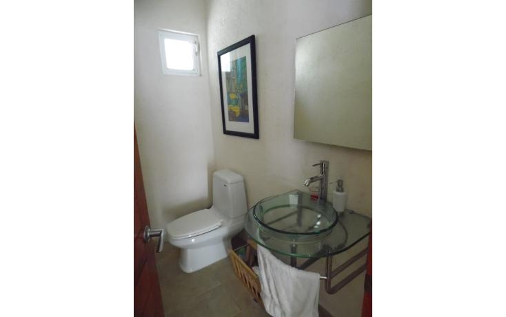 Foto de casa en venta en  , junto al río, temixco, morelos, 1239593 No. 07