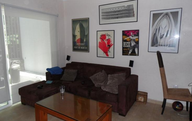 Foto de casa en venta en  , junto al río, temixco, morelos, 1239593 No. 08