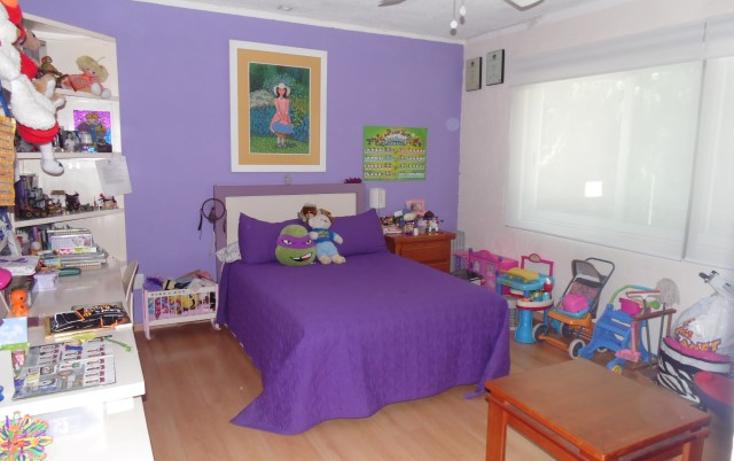 Foto de casa en venta en  , junto al río, temixco, morelos, 1239593 No. 10