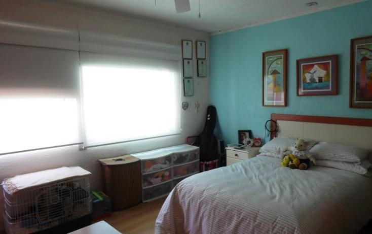 Foto de casa en venta en  , junto al río, temixco, morelos, 1239593 No. 12