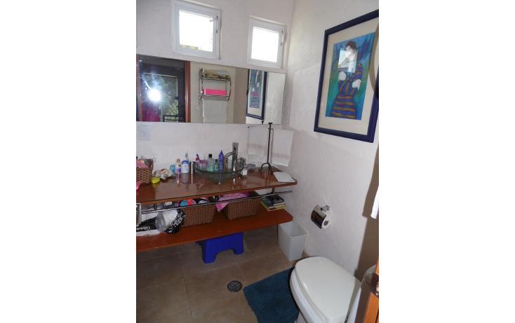 Foto de casa en venta en  , junto al río, temixco, morelos, 1239593 No. 13