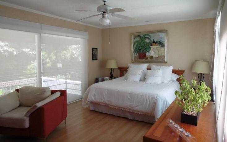 Foto de casa en venta en  , junto al río, temixco, morelos, 1239593 No. 14