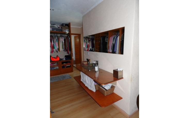 Foto de casa en venta en  , junto al río, temixco, morelos, 1239593 No. 15
