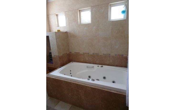 Foto de casa en venta en  , junto al río, temixco, morelos, 1239593 No. 16