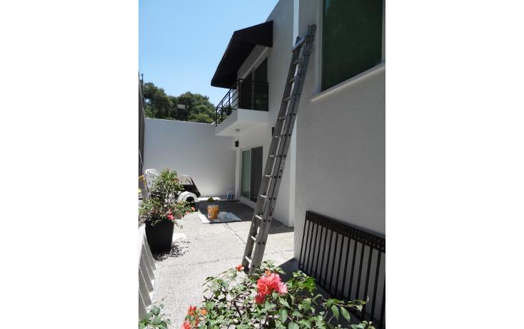 Foto de casa en venta en  , junto al río, temixco, morelos, 1239593 No. 18