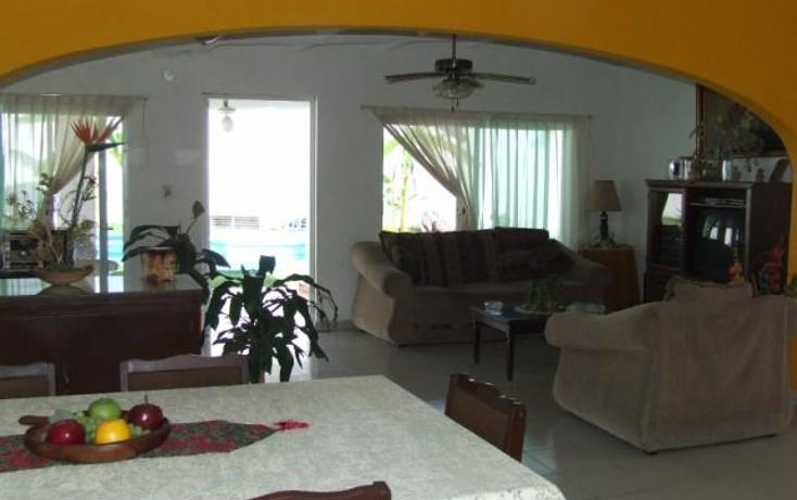 Foto de casa en venta en  , junto al río, temixco, morelos, 1273797 No. 05