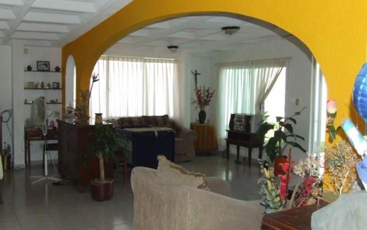 Foto de casa en venta en  , junto al río, temixco, morelos, 1273797 No. 06