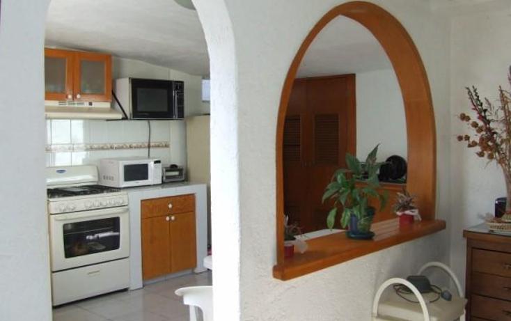 Foto de casa en venta en  , junto al río, temixco, morelos, 1273797 No. 09