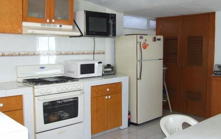 Foto de casa en venta en  , junto al río, temixco, morelos, 1273797 No. 10