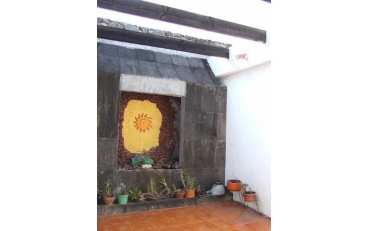 Foto de casa en venta en  , junto al río, temixco, morelos, 1273797 No. 11