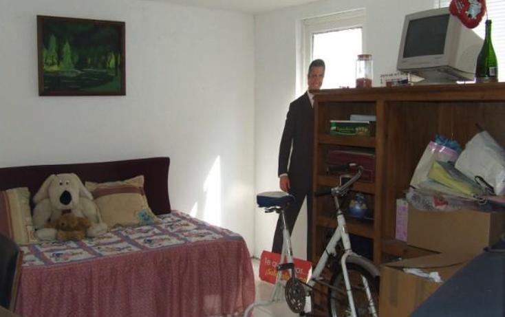 Foto de casa en venta en  , junto al río, temixco, morelos, 1273797 No. 14