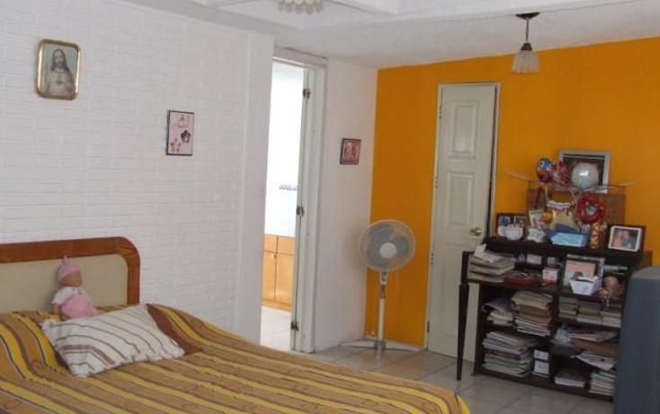 Foto de casa en venta en  , junto al río, temixco, morelos, 1273797 No. 15