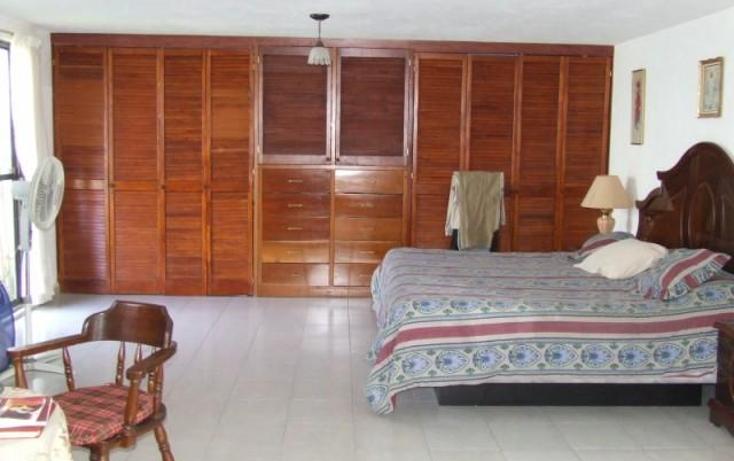 Foto de casa en venta en  , junto al río, temixco, morelos, 1273797 No. 17