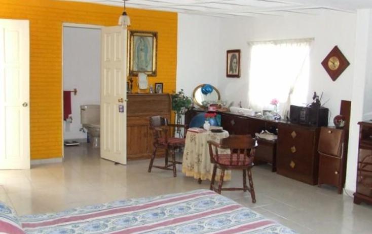 Foto de casa en venta en  , junto al río, temixco, morelos, 1273797 No. 18