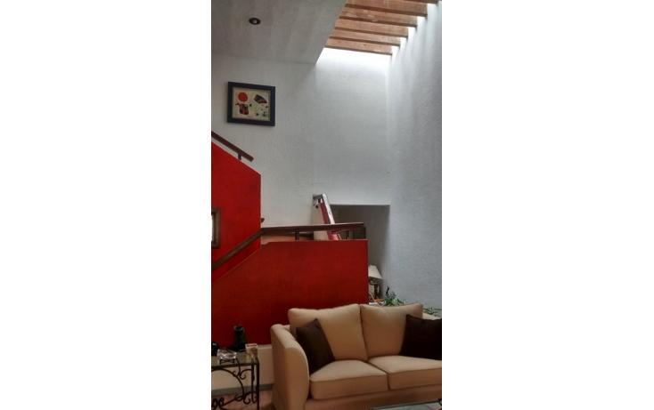 Foto de casa en venta en  , junto al río, temixco, morelos, 1475189 No. 09