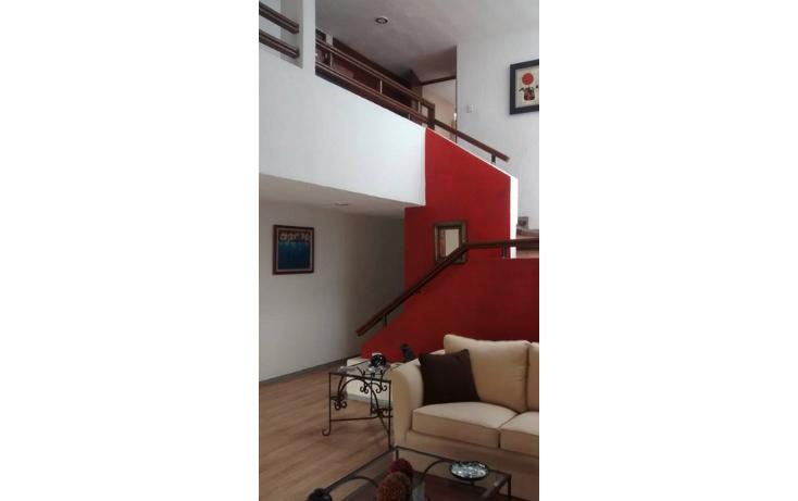 Foto de casa en venta en  , junto al río, temixco, morelos, 1475189 No. 10