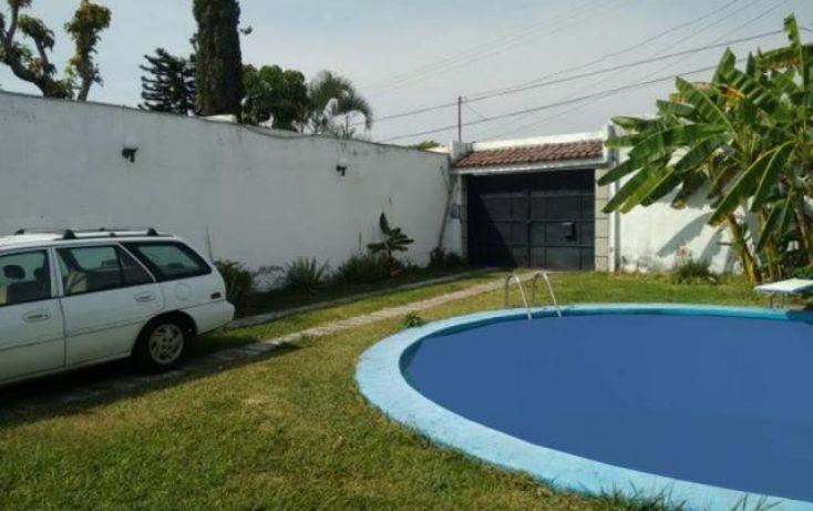 Foto de casa en venta en, junto al río, temixco, morelos, 1548962 no 03