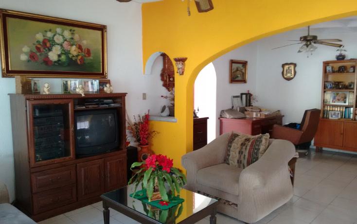 Foto de casa en venta en  , junto al río, temixco, morelos, 1548962 No. 04
