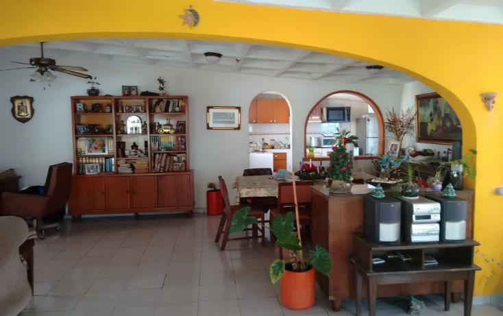 Foto de casa en venta en  , junto al río, temixco, morelos, 1548962 No. 05
