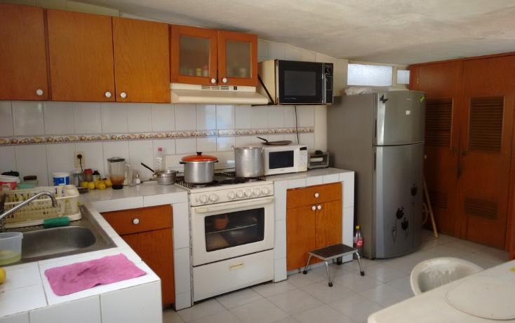 Foto de casa en venta en  , junto al río, temixco, morelos, 1548962 No. 06