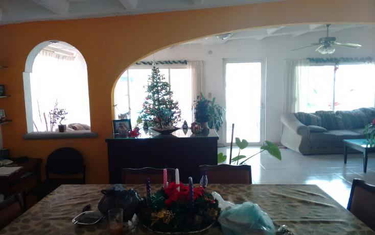 Foto de casa en venta en  , junto al río, temixco, morelos, 1548962 No. 07