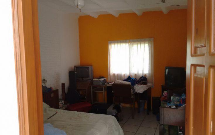 Foto de casa en venta en, junto al río, temixco, morelos, 1548962 no 13
