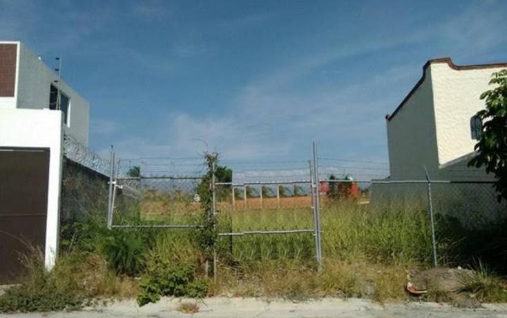 Foto de terreno habitacional en venta en  , junto al río, temixco, morelos, 1552936 No. 01