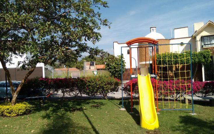 Foto de terreno habitacional en venta en  , junto al río, temixco, morelos, 1552936 No. 06