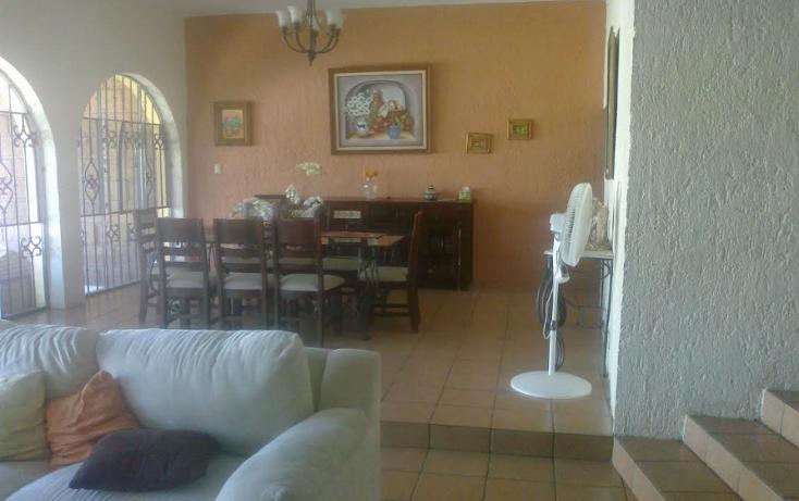 Foto de casa en venta en  , junto al río, temixco, morelos, 1553422 No. 04