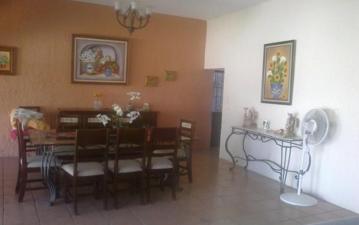 Foto de casa en venta en  , junto al río, temixco, morelos, 1553422 No. 05