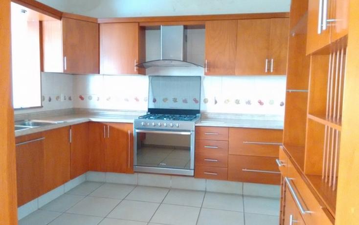 Foto de casa en venta en  , junto al río, temixco, morelos, 1555086 No. 09