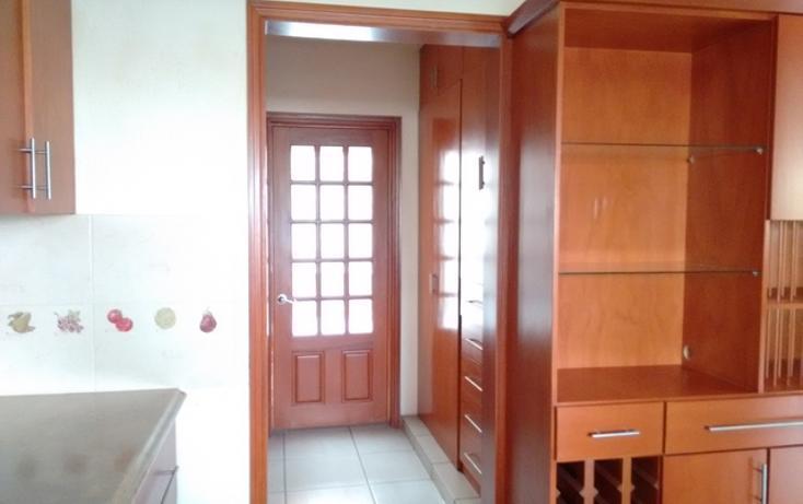 Foto de casa en venta en  , junto al río, temixco, morelos, 1555086 No. 10