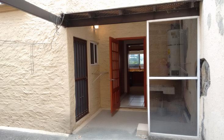 Foto de casa en venta en  , junto al río, temixco, morelos, 1555086 No. 11