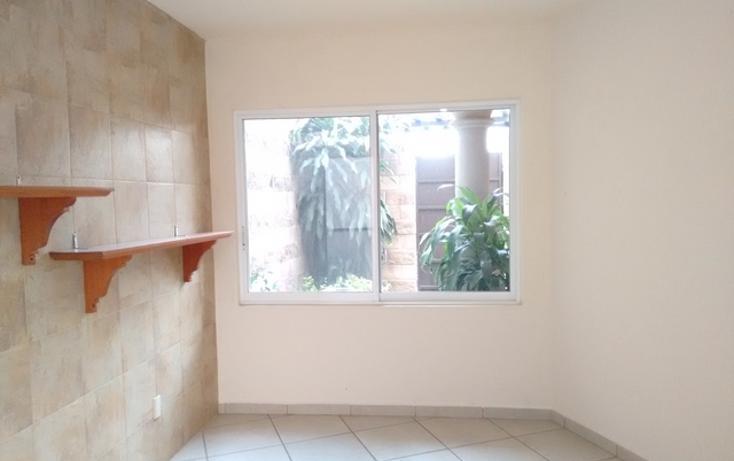 Foto de casa en venta en  , junto al río, temixco, morelos, 1555086 No. 13