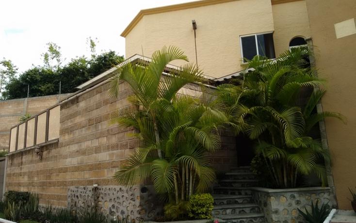Foto de casa en venta en  , junto al río, temixco, morelos, 1555086 No. 26