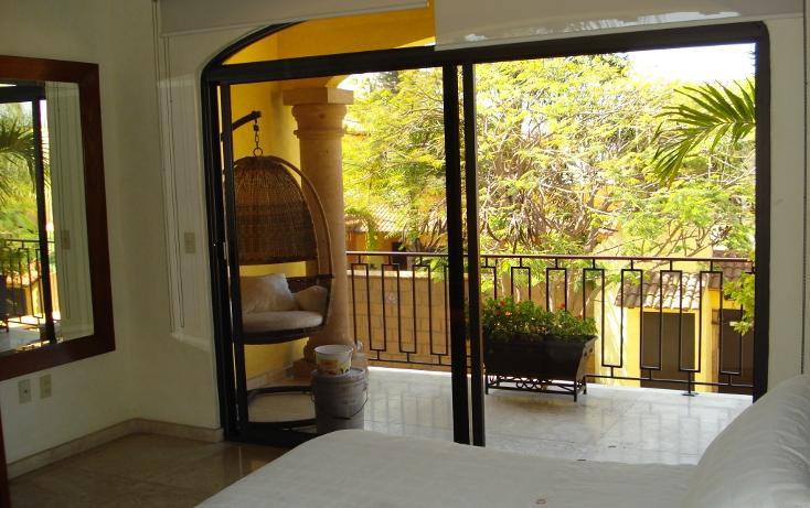 Foto de casa en venta en  , junto al río, temixco, morelos, 1703444 No. 06
