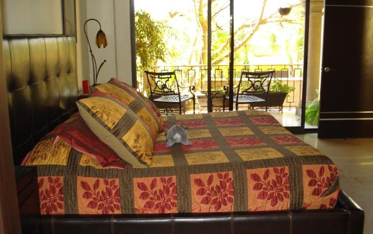 Foto de casa en venta en  , junto al río, temixco, morelos, 1703444 No. 07