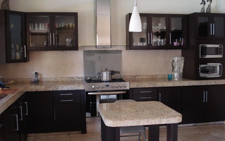 Foto de casa en venta en  , junto al río, temixco, morelos, 1703444 No. 12